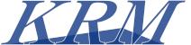 ミャンマー進出・出張支援   株式会社KRMコーポレーション